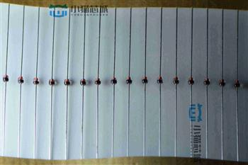 lta804n应用电路图
